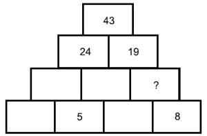 Fig 30-15 Araras Vunesp