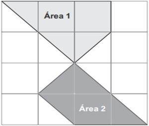 F Geometria FCC2012 05072015