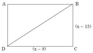 Figura 07de38
