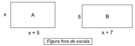 F 13de15