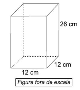 F 14de15