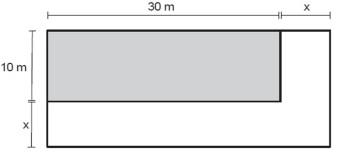 f-049-fcc-equacao-segundo-grau