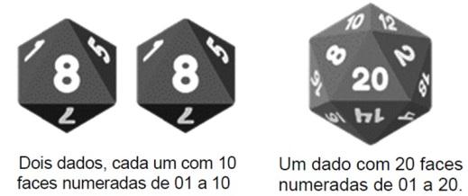 f-056-fcc-probabilidade