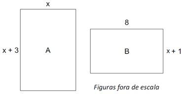 F 146 - Vunesp - Geometria.jpg