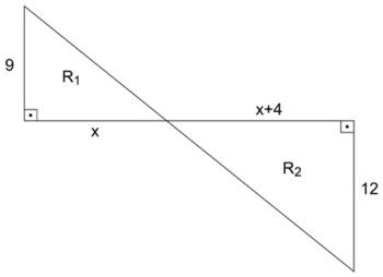 F 158 - Vunesp - Geometria.jpg