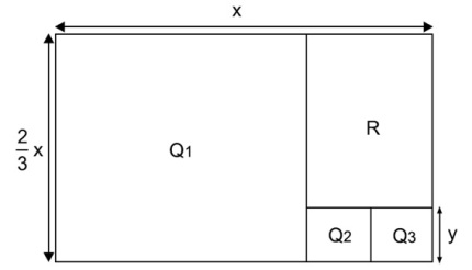 F 162 - Vunesp - Geometria.jpg