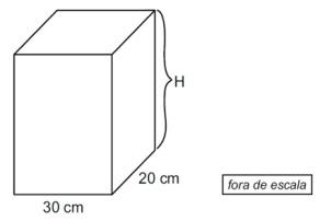 F 175 - Vunesp - Geometria