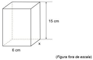 F 187 - Vunesp - Geometria