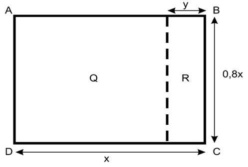 f 208 - vunesp - geometria