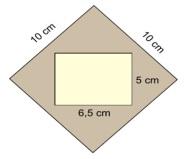 F 254 - Vunesp - Geometria