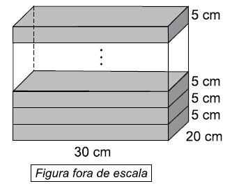 F 280 - Vunesp - Geometria