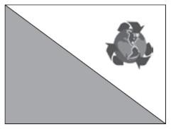F 290 - Vunesp - Geometria
