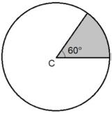 F 002 - Instituto Mais - Geometria