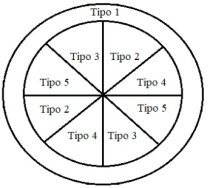 F 006 - Instituto Mais - Geometria
