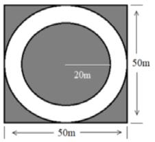 F 020 - Instituto Mais - Geometria